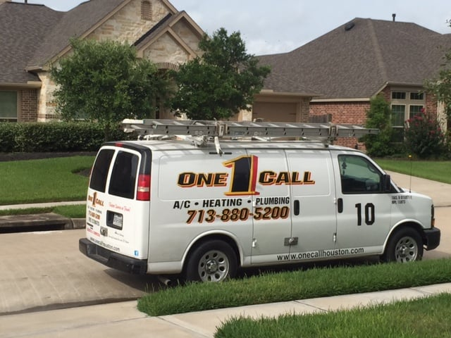 Air Conditioning, Plumbing, Heating and Sewer repairs and service, replacement and installation