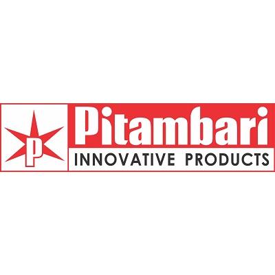 pitambari