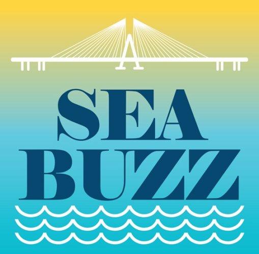 seabuzz