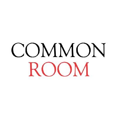 common_room