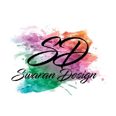 swaran_design