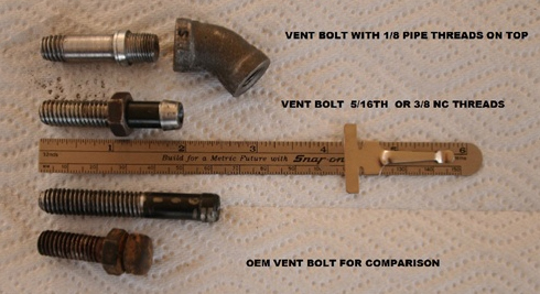 axle-vent-bolts
