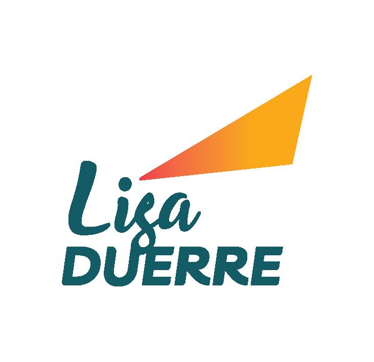 Lisa Duerre