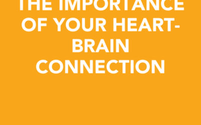 The importance of your heart-brain connection   Dr. Veronica Anderson   Ctrl+Alt+Delete with Lisa Duerre