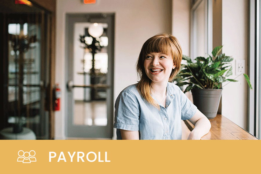 Payroll Services Las Vegas, NV