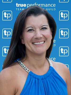 TASHA BOSER