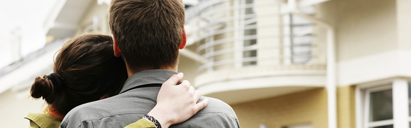4 Reasons You Might Not Want to List Your Own Home