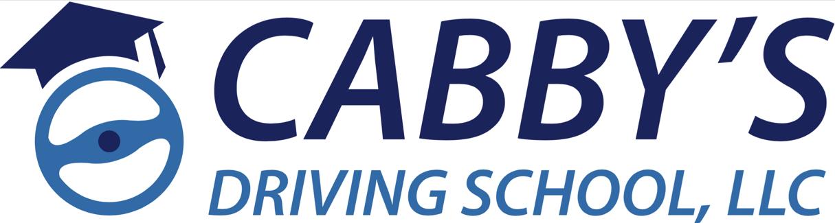 Cabby's Driving School, LLC |  Office: 772-204-4650
