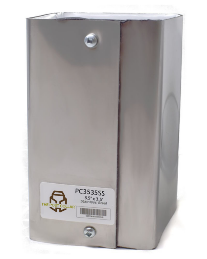 PC3555SS