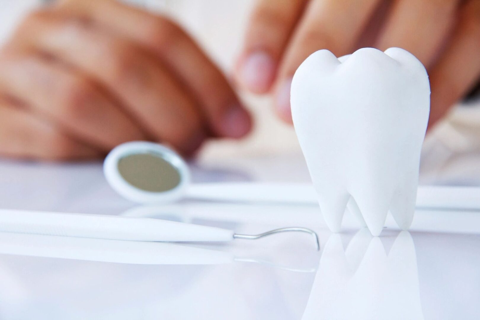 Colombia City Dental