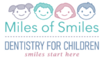 Pediatric dentistry at Miles of Smiles Dentistry for Children Gurnee IL