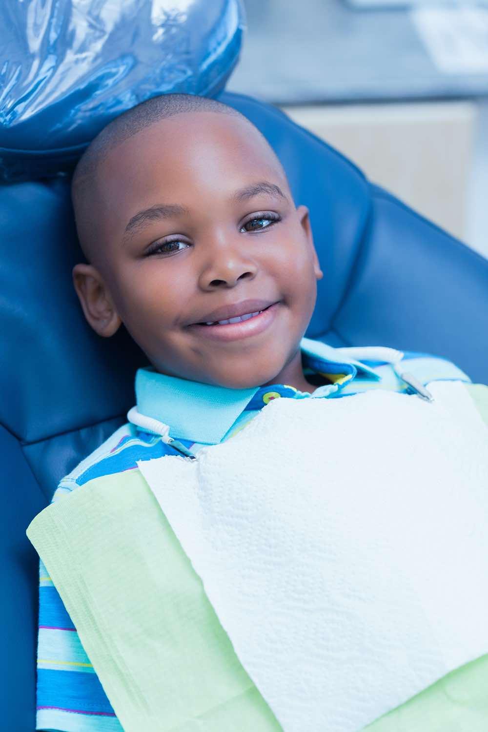 Gurnee Dental Office Miles Of Smiles Dentistry For Children