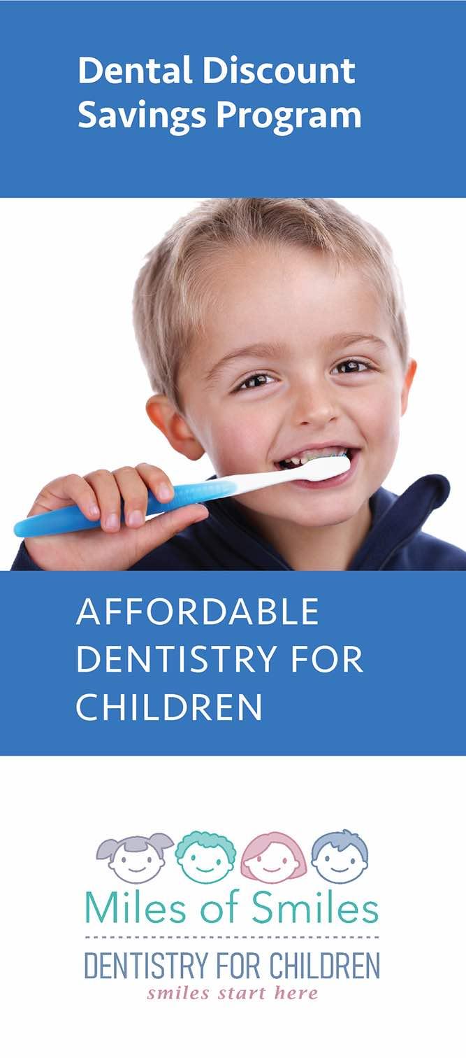 Dental Coupons - Join our dental discount membership program