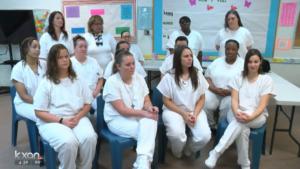 New-Program-in-Texas-Prison-1