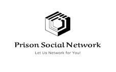 prison social network