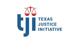 texas justice initiative
