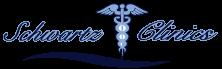 Schwartz Clinics