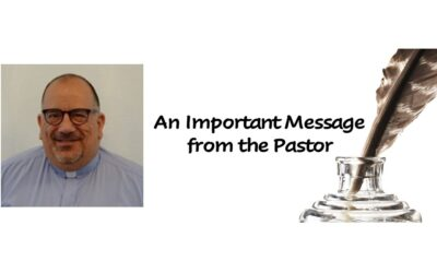 2020-09-14 – COVID-19 & Return to In-Person Worship  UpDate – For Immediate Release
