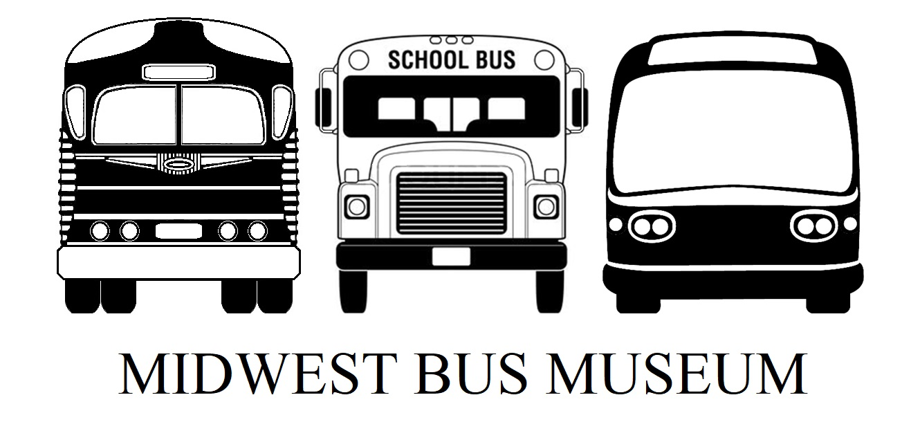Midwest Bus Museum