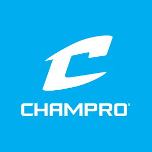chamro