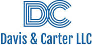 Davis & Carter LLC