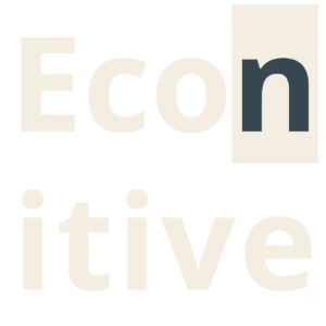Econitive, LLC