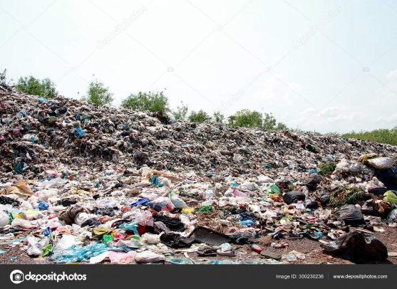 Plastics: Miracle Material or Growing Threat – Part I