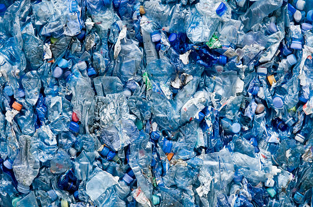 Plastics: Miracle Material or Growing Threat – Part II