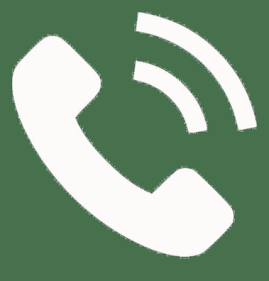 Telephone Vector Image