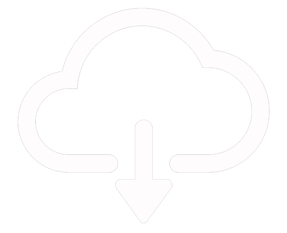 download-from-cloud-glyph-icon-web-and-mobile-vector-18444576 copy