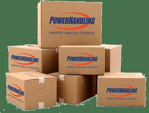 PH Boxes