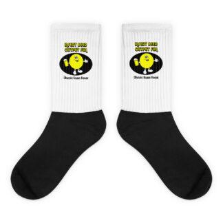 CGR Socks