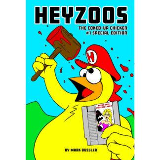 Heyzoos 1