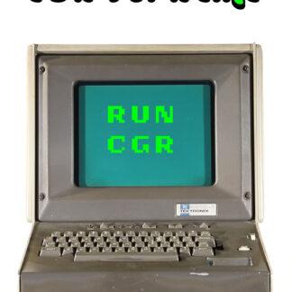 CGR Supreme 0