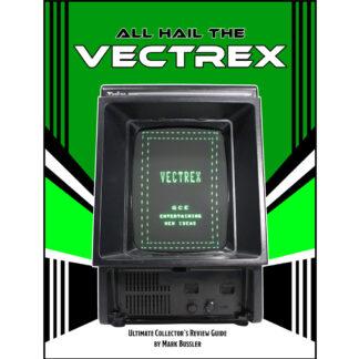 Video Game Guidebooks