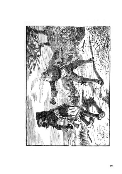 Captain William Kidd and the Pirates and Buccaneers Who Ravaged the Seas image 7