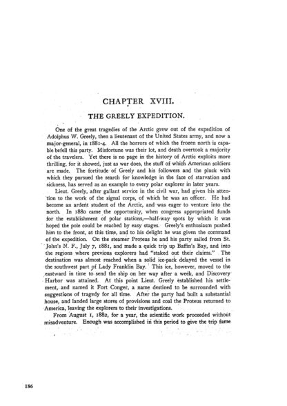 Discovery of the North Pole: The Greatest American Expedition image 6
