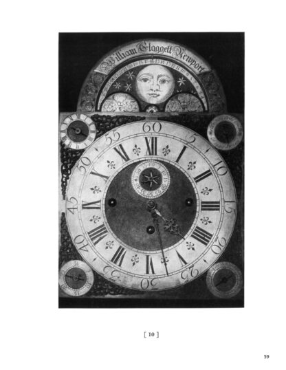 The Clock Book image 5