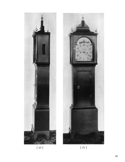 The Clock Book image 6