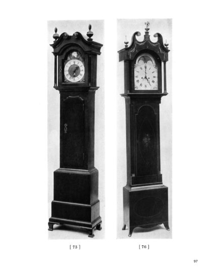 The Clock Book image 7