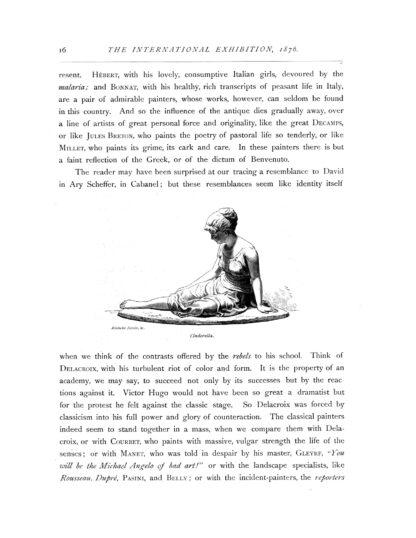 Masterpieces of the Centennial Exhibition image 3
