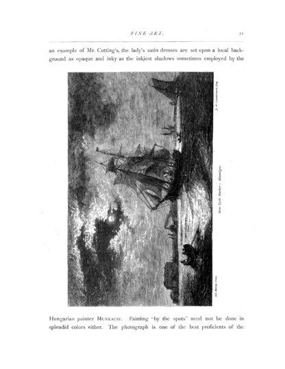 Masterpieces of the Centennial Exhibition image 4