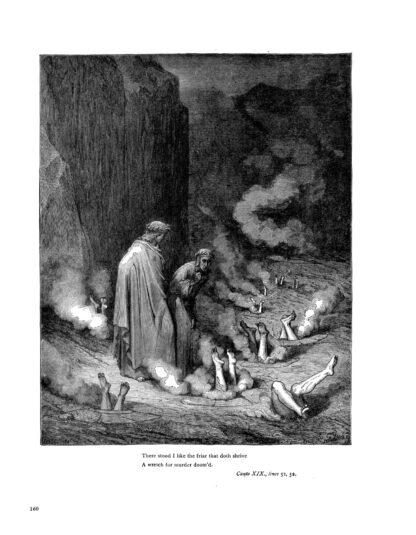 Dante's Inferno Retro Hell-Bound Edition Image 7
