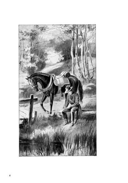 Ocean To Ocean On Horseback in 1876 image 3