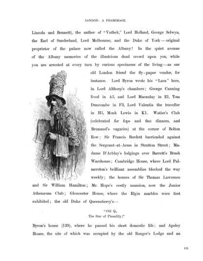 Gustave Doré's London: A Pilgrimage - Retro Restored Special Edition Image 6