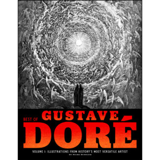 Best of Gustave Doré Volume 1