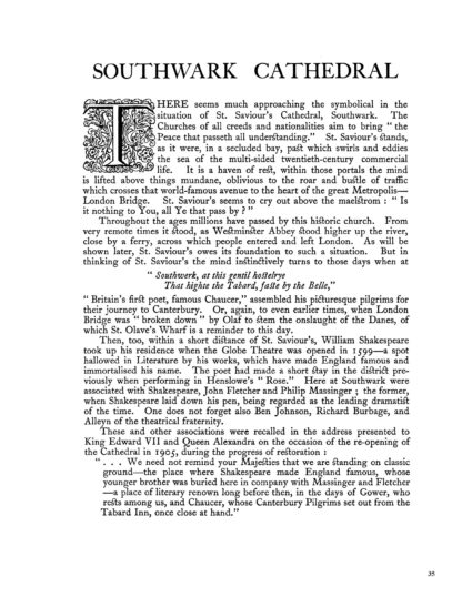 Historic Cathedrals of England: A Classic Illustrated Guide image 7