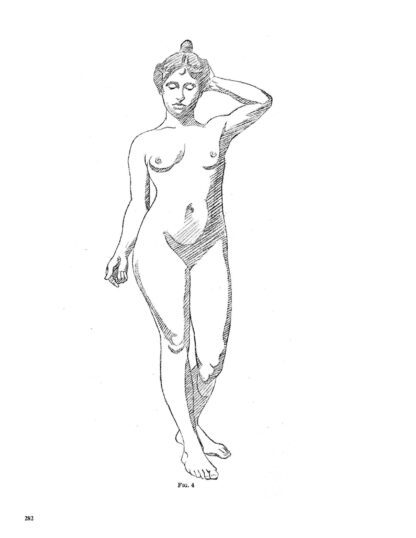 The Classic Guide to Still Life and Figure Drawing: Retro Restored Edition image 8