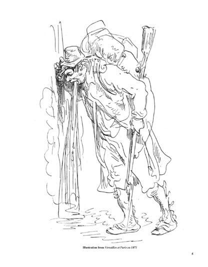 Best of Gustave Doré Volume 2 Image 2