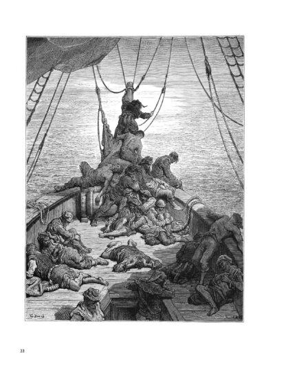 Best of Gustave Doré Volume 2 Image 5